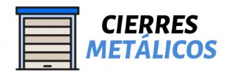 Cierres Metálicos Madrid